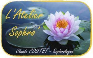 L'atelier sophrologie fleur de lotus